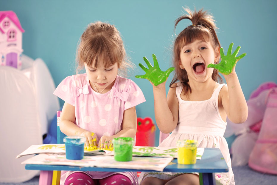 Slobodne-skole-za-veselu-slobodnu-decu-4